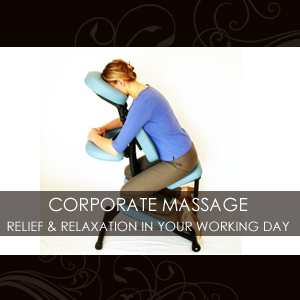Vitality Massage Spa Mobile Massage Corporate Seated Massage Remedial Services Brisbane